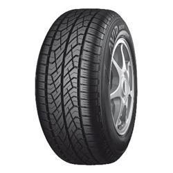 Avid S30D Tires
